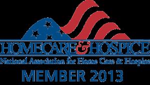 NAHC_2013_logo
