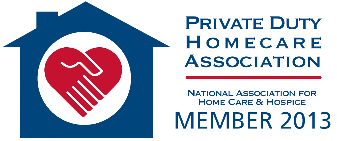PDHCA_2013_logo