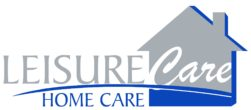 Leisure Care Home Care